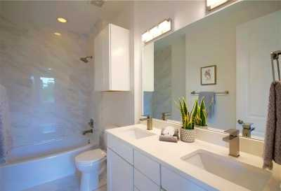 Sold Property   7011 Bennett ave #1 Austin, TX 78752 33