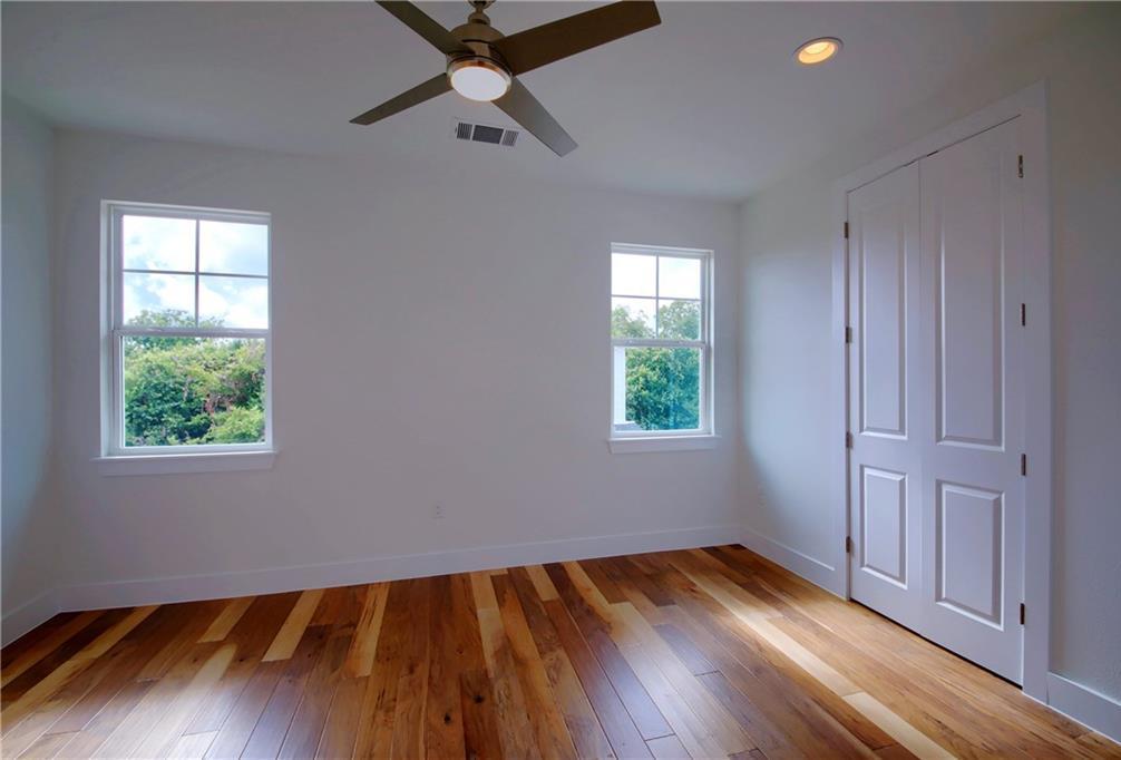 Sold Property | 7011 Bennett ave #1 Austin, TX 78752 34