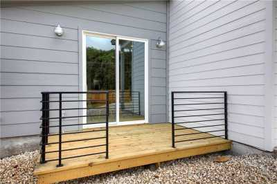 Sold Property   7011 Bennett ave #1 Austin, TX 78752 6