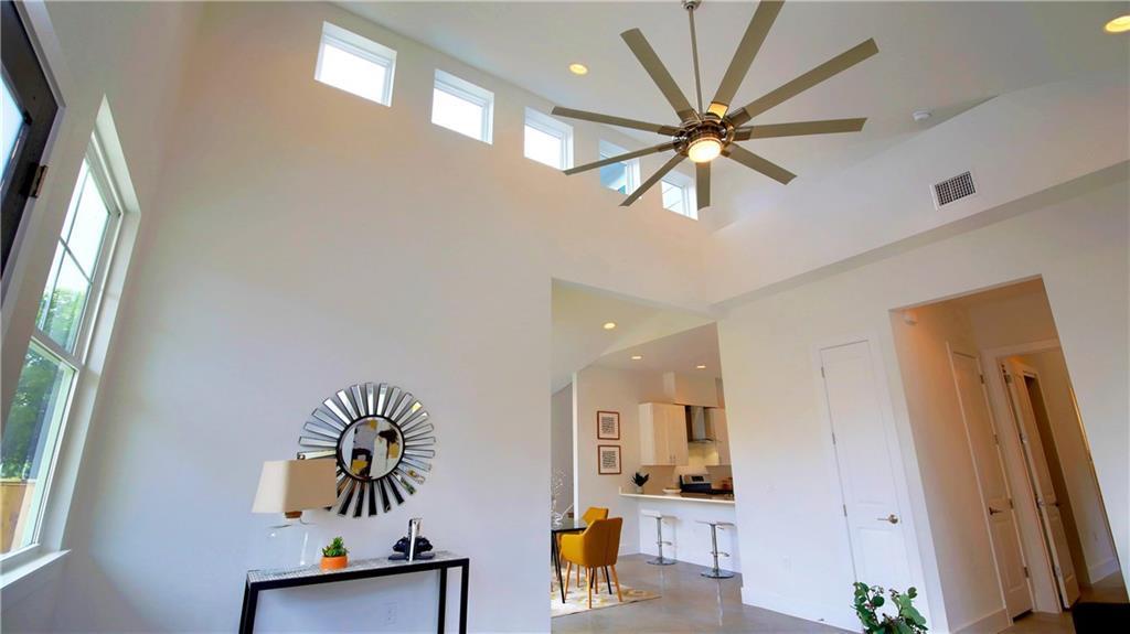 Sold Property | 7011 Bennett ave #1 Austin, TX 78752 9