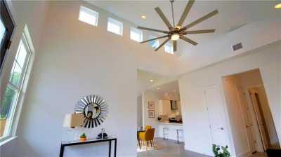 Sold Property   7011 Bennett ave #1 Austin, TX 78752 9