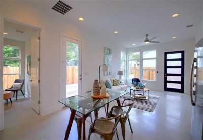 Sold Property   7011 Bennett ave #2 Austin, TX 78752 12