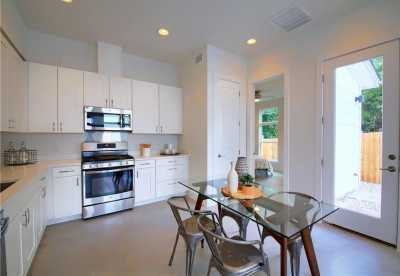 Sold Property   7011 Bennett ave #2 Austin, TX 78752 13