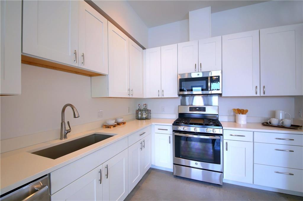 Sold Property | 7011 Bennett ave #2 Austin, TX 78752 13