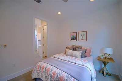 Sold Property   7011 Bennett ave #2 Austin, TX 78752 16