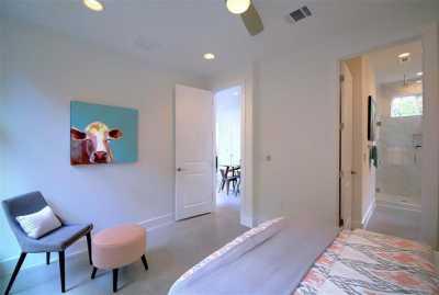 Sold Property   7011 Bennett ave #2 Austin, TX 78752 17