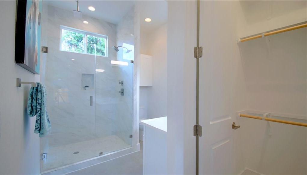 Sold Property | 7011 Bennett ave #2 Austin, TX 78752 18
