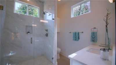 Sold Property   7011 Bennett ave #2 Austin, TX 78752 20