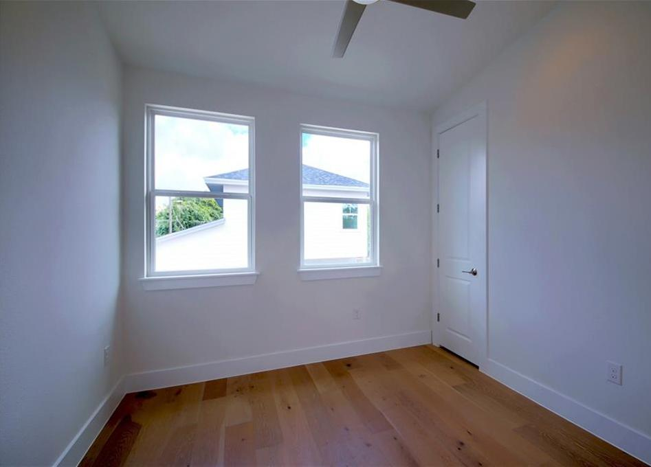 Sold Property | 7011 Bennett ave #2 Austin, TX 78752 22