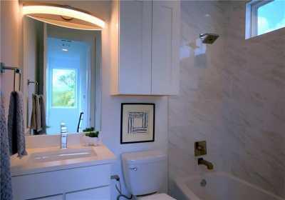 Sold Property   7011 Bennett ave #2 Austin, TX 78752 24