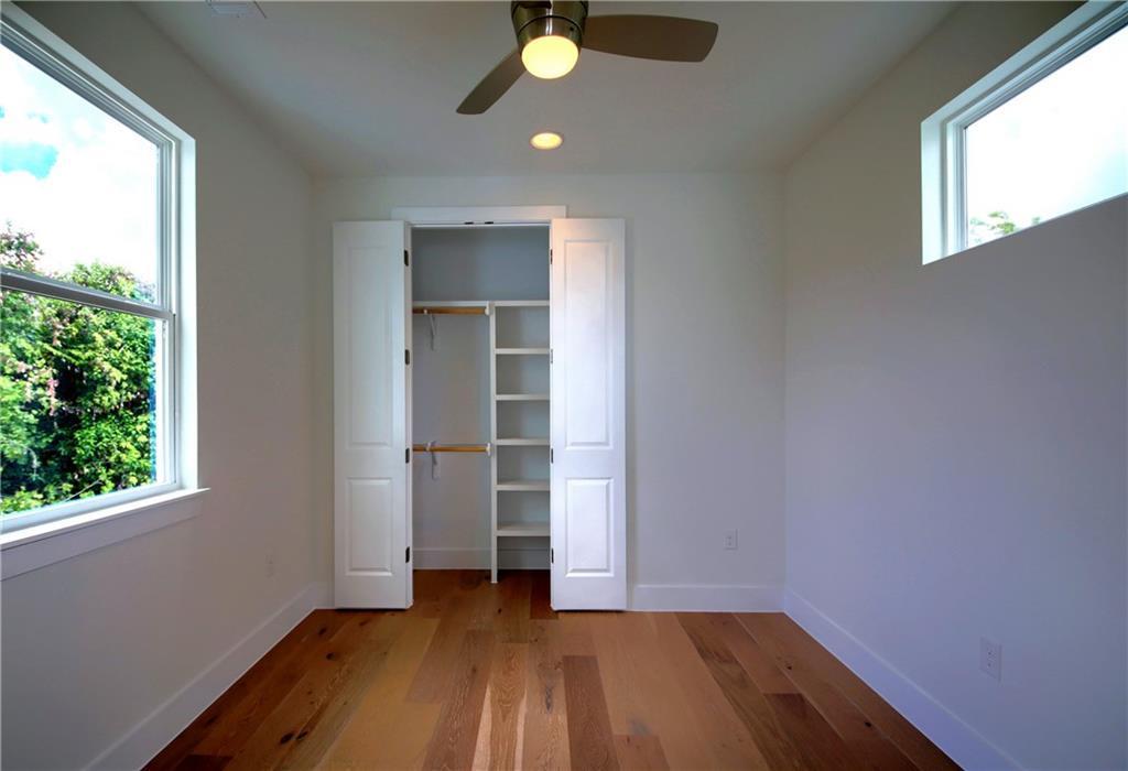 Sold Property | 7011 Bennett ave #2 Austin, TX 78752 24