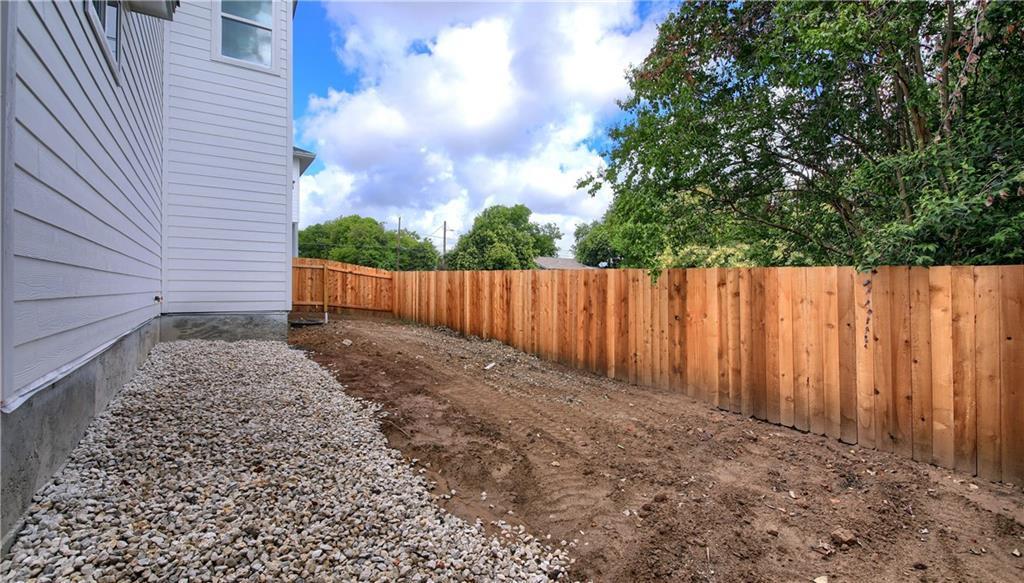Sold Property | 7011 Bennett ave #2 Austin, TX 78752 25