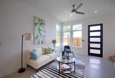 Sold Property   7011 Bennett ave #2 Austin, TX 78752 8