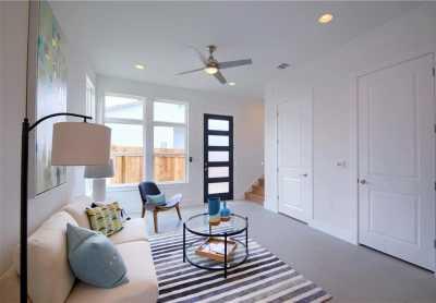 Sold Property   7011 Bennett ave #2 Austin, TX 78752 9