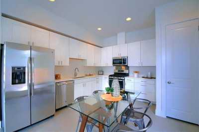 Sold Property   7011 Bennett ave #2 Austin, TX 78752 10
