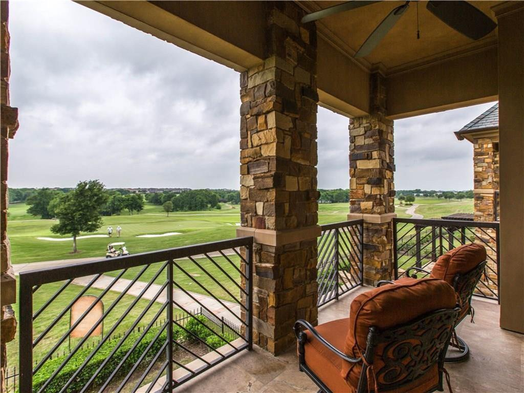 Active | 5704 Settlement  Way McKinney, TX 75070 0