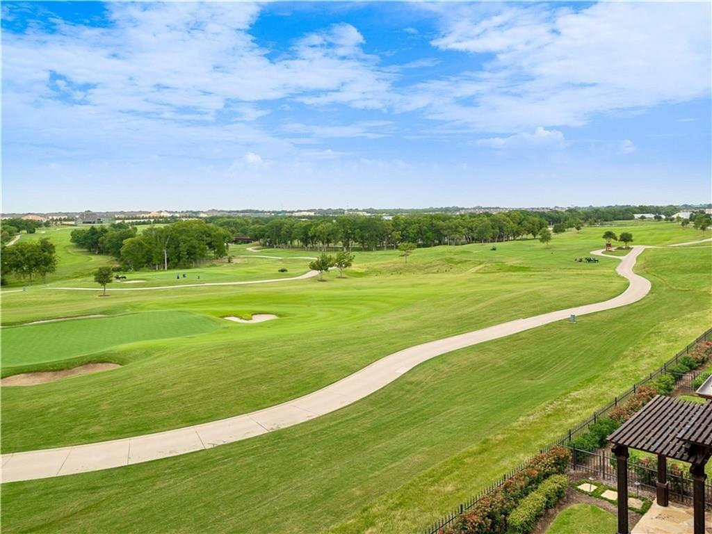 Active | 5704 Settlement  Way McKinney, TX 75070 2