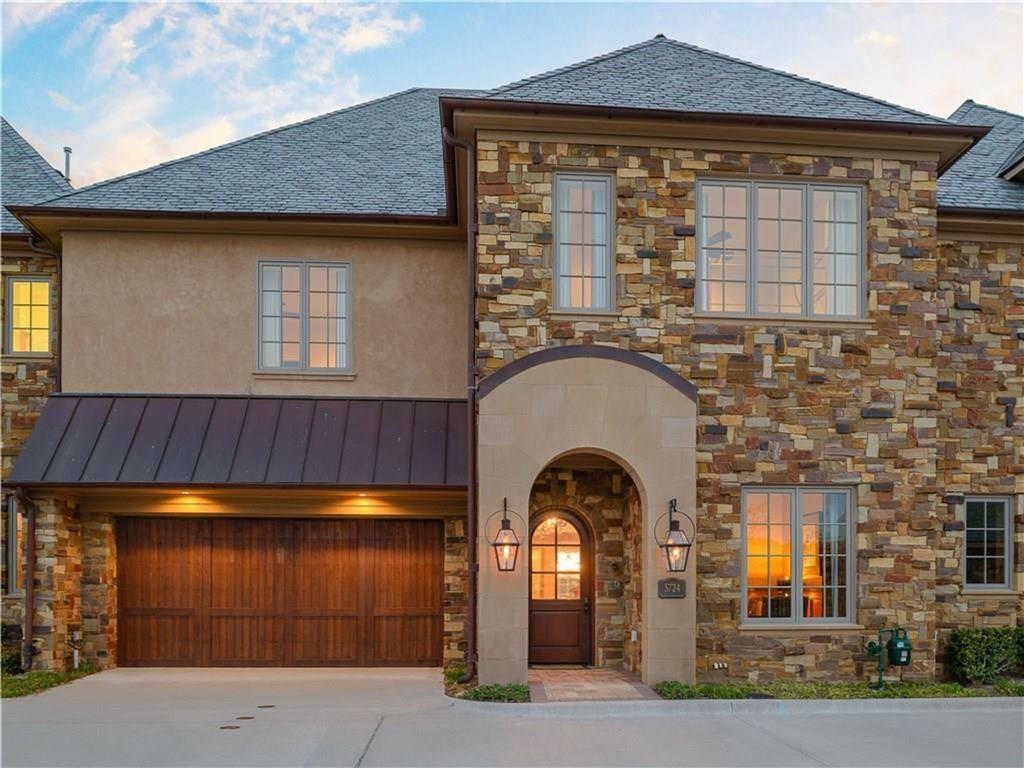 Active | 5604 Settlement  Way McKinney, TX 75070 6