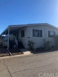 Closed | 2601 E Victoria #2 Rancho Dominguez, CA 90220 0