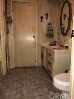 Closed | 2601 E Victoria #2 Rancho Dominguez, CA 90220 10