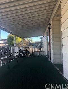 Closed | 2601 E Victoria #2 Rancho Dominguez, CA 90220 12