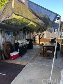 Closed | 2601 E Victoria #2 Rancho Dominguez, CA 90220 13