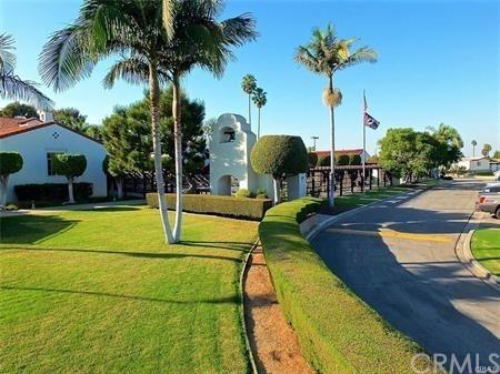 Closed | 2601 E Victoria #2 Rancho Dominguez, CA 90220 16