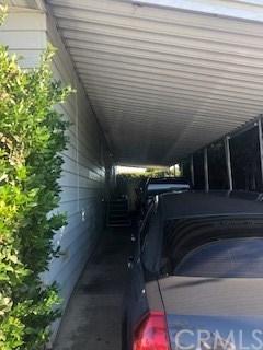 Closed | 2601 E Victoria #2 Rancho Dominguez, CA 90220 2
