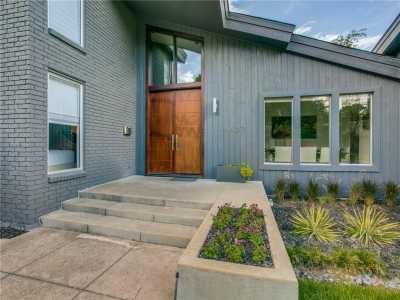 Sold Property | 6627 Velasco Avenue Dallas, Texas 75214 1