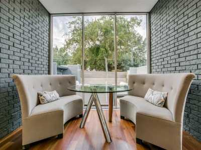 Sold Property | 6627 Velasco Avenue Dallas, Texas 75214 10