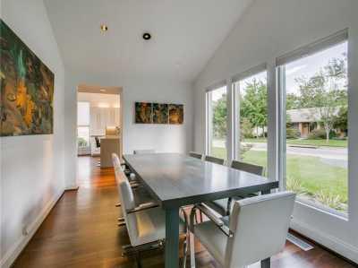 Sold Property | 6627 Velasco Avenue Dallas, Texas 75214 11