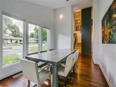 Sold Property | 6627 Velasco Avenue Dallas, Texas 75214 12