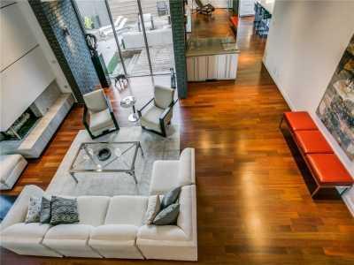 Sold Property | 6627 Velasco Avenue Dallas, Texas 75214 13
