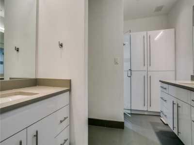 Sold Property | 6627 Velasco Avenue Dallas, Texas 75214 15