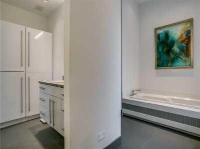 Sold Property | 6627 Velasco Avenue Dallas, Texas 75214 16