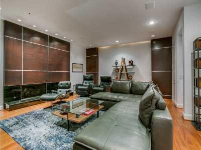 Sold Property | 6627 Velasco Avenue Dallas, Texas 75214 17