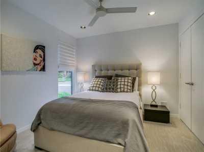 Sold Property | 6627 Velasco Avenue Dallas, Texas 75214 18