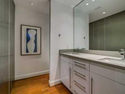 Sold Property | 6627 Velasco Avenue Dallas, Texas 75214 19