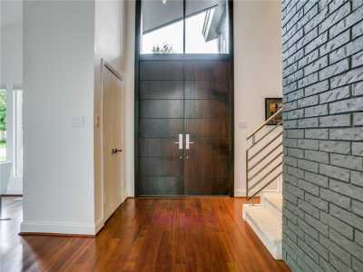 Sold Property | 6627 Velasco Avenue Dallas, Texas 75214 2