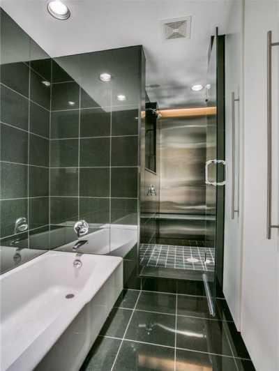 Sold Property | 6627 Velasco Avenue Dallas, Texas 75214 20