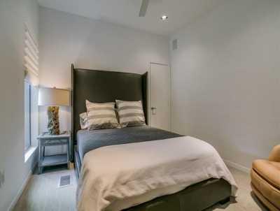 Sold Property | 6627 Velasco Avenue Dallas, Texas 75214 21