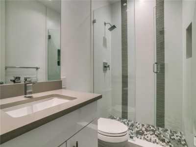 Sold Property | 6627 Velasco Avenue Dallas, Texas 75214 22