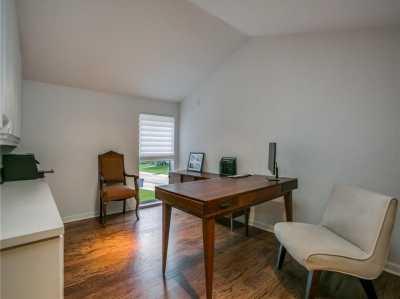 Sold Property | 6627 Velasco Avenue Dallas, Texas 75214 24