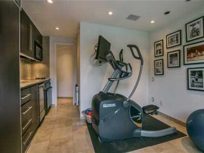 Sold Property | 6627 Velasco Avenue Dallas, Texas 75214 28