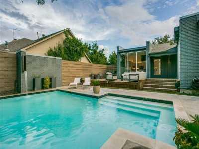 Sold Property | 6627 Velasco Avenue Dallas, Texas 75214 29