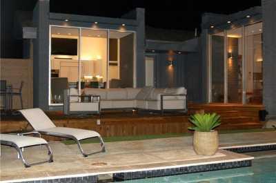 Sold Property | 6627 Velasco Avenue Dallas, Texas 75214 30