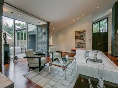 Sold Property | 6627 Velasco Avenue Dallas, Texas 75214 6