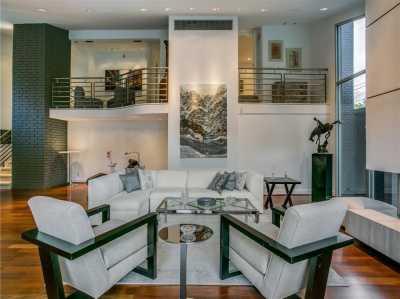 Sold Property | 6627 Velasco Avenue Dallas, Texas 75214 7