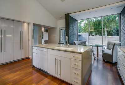 Sold Property | 6627 Velasco Avenue Dallas, Texas 75214 9