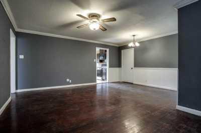 Sold Property   2236 Fenwick Drive Dallas, Texas 75228 2